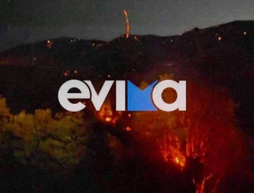 fwtia-evia1