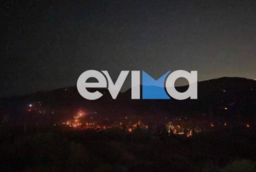 fwtia-evia2