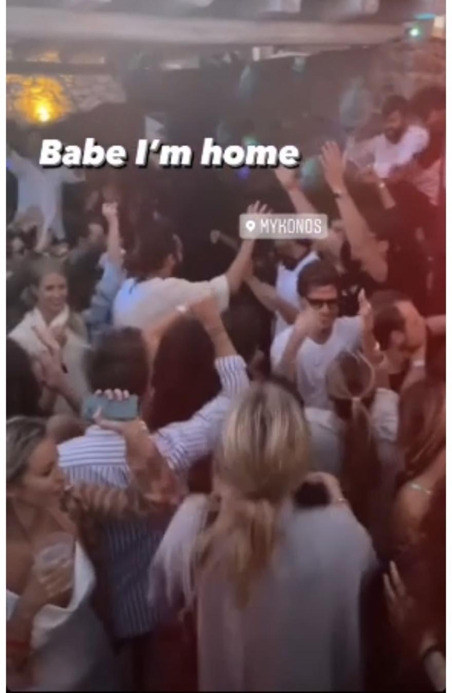 mikonos_party_2
