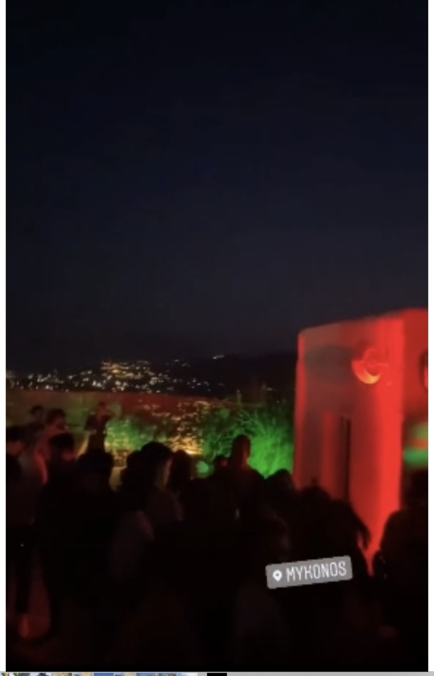 mikonos_party_6