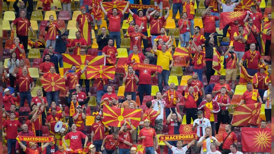 makedoniko__2_