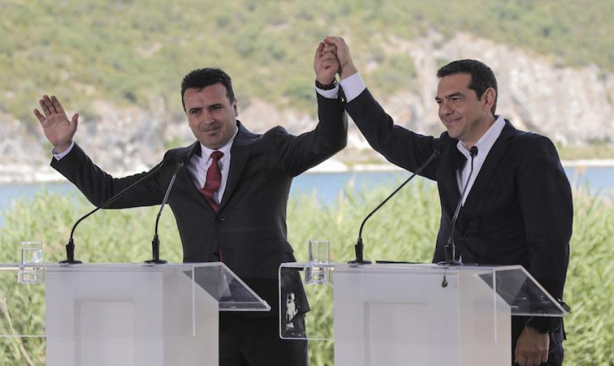 tsipras-zaev-prespes