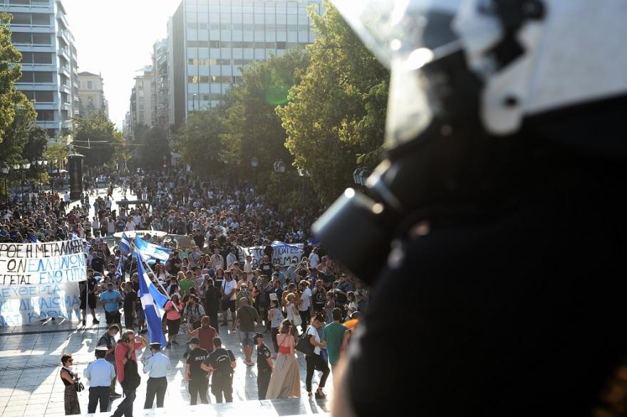 antiemvoliastes_syntagma3