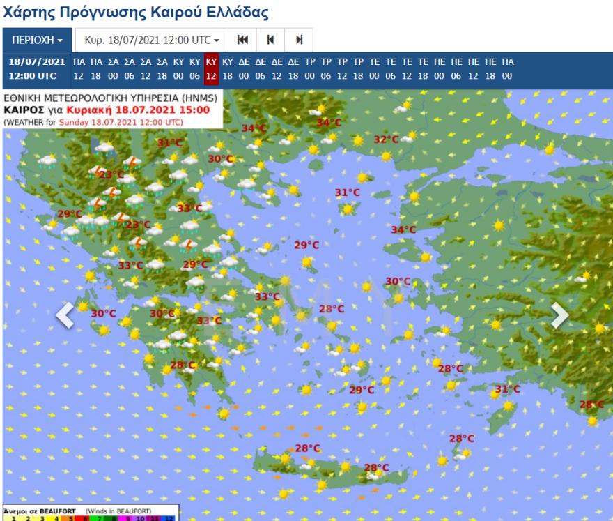 kairos-meteo-kakokairia-kataigides