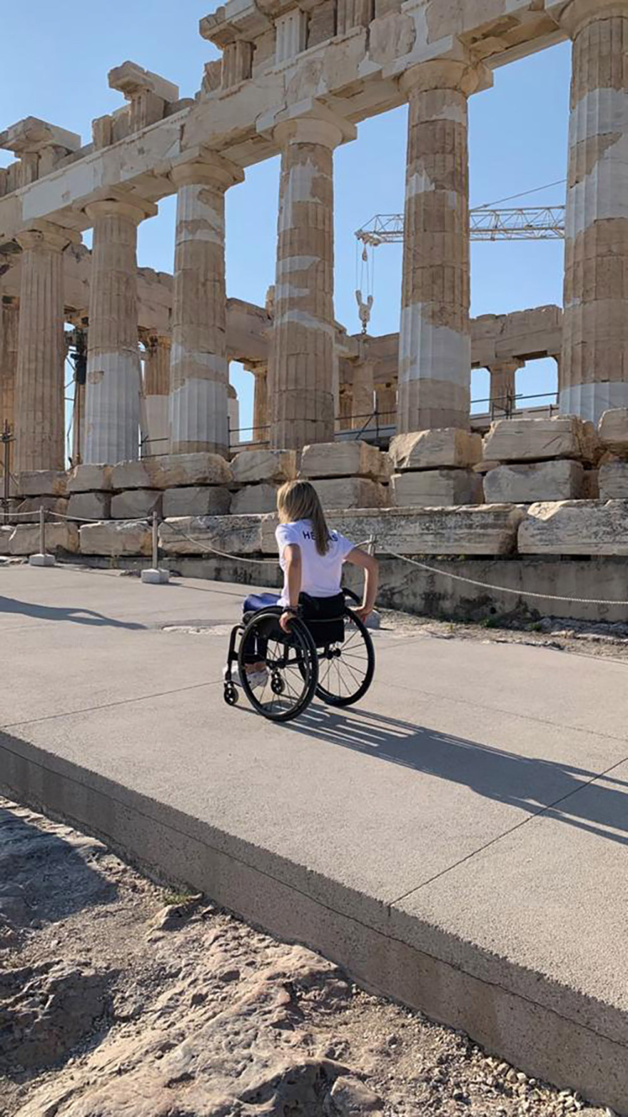 paraolimpiaki-omada__1_