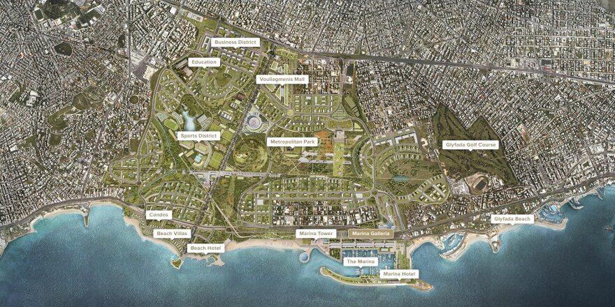 the-ellinikon-marina-galleria-masterplan-english-ms