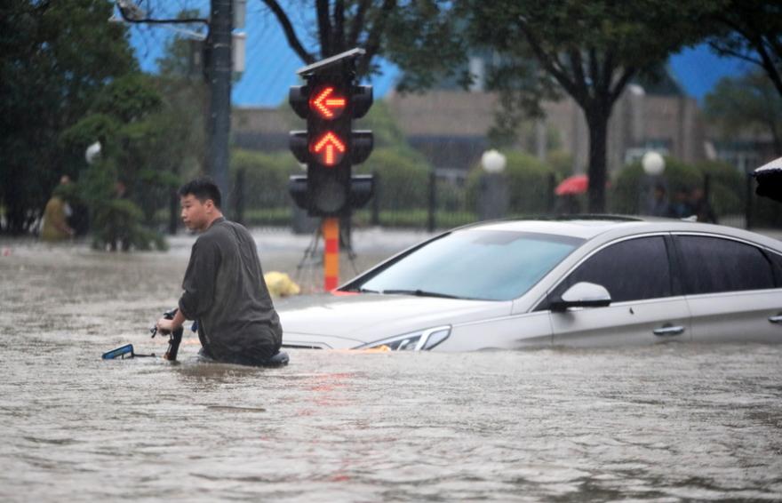 china_flood1