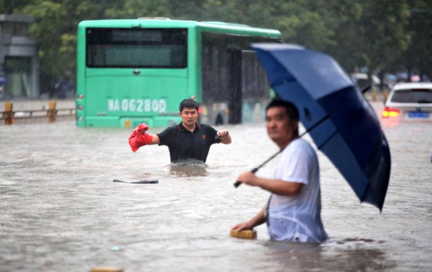 china_flood3