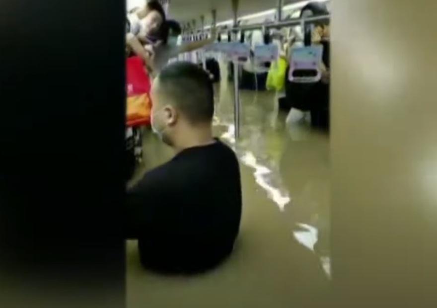 china_flood_metro