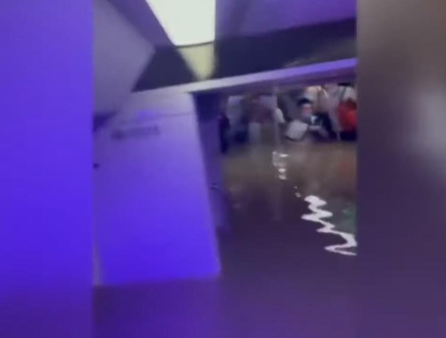 china_flood_metro1