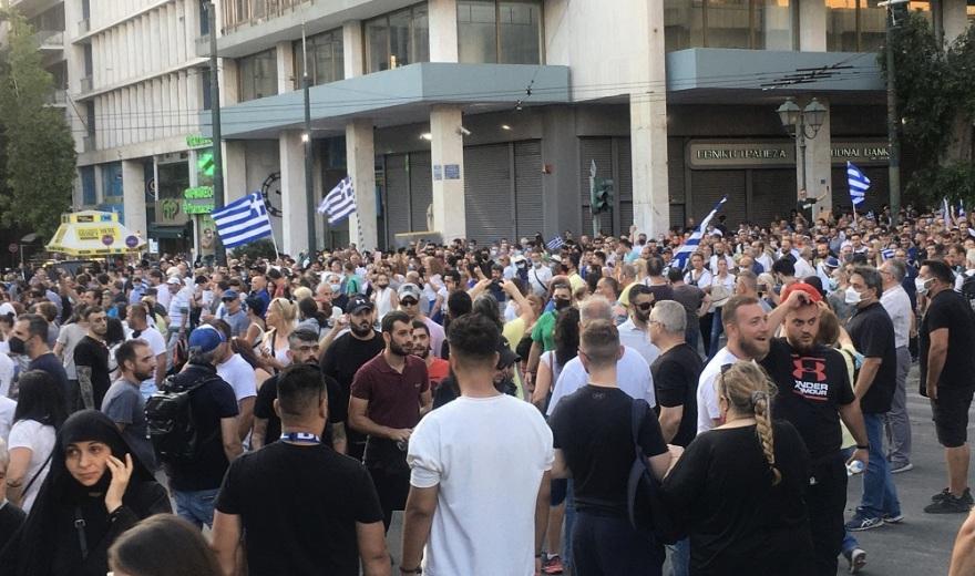 antiemvoliastes_vouli1