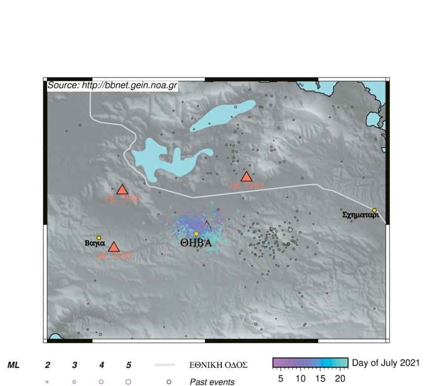 seismikes_doniseis_map