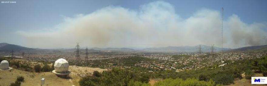 panorama-stamata-wildfire