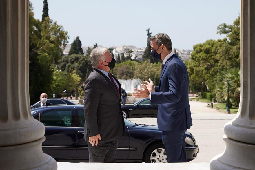 ellada-kypros-iordania__5_