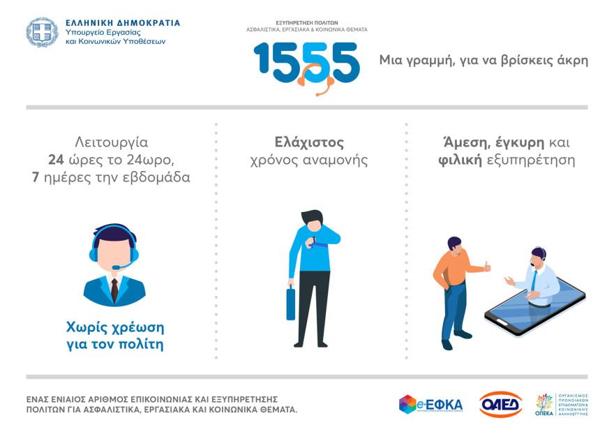 1555-infographic_K5