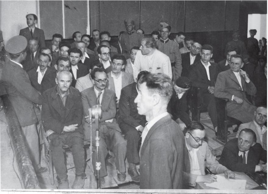 Δικη-αντιφονουντων-Τιρανα_1946