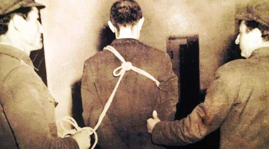 Οι-αντιφοντουντες-στην-κρεμαλα_1954