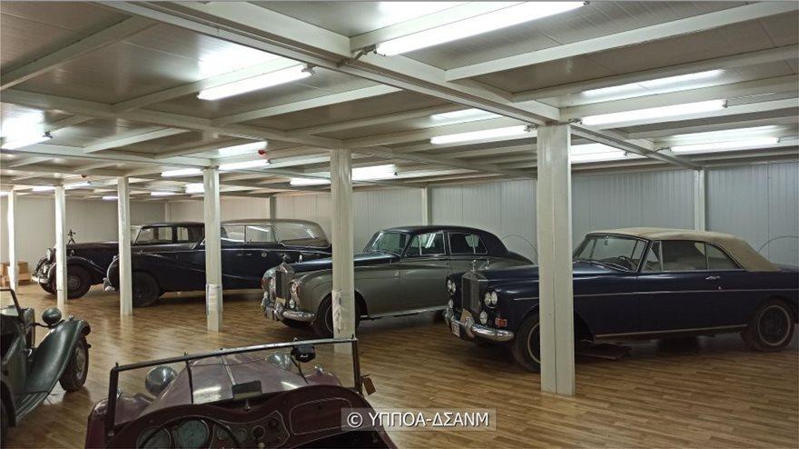 Τatoi_cars