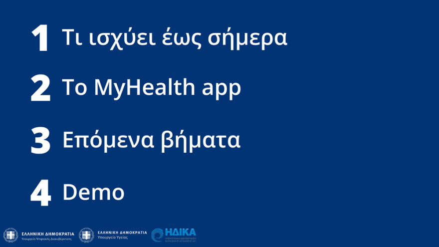 MyHealth-app---PM-2