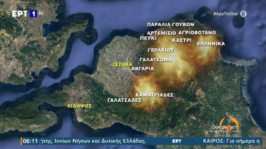 xartis-evoia-1392x782