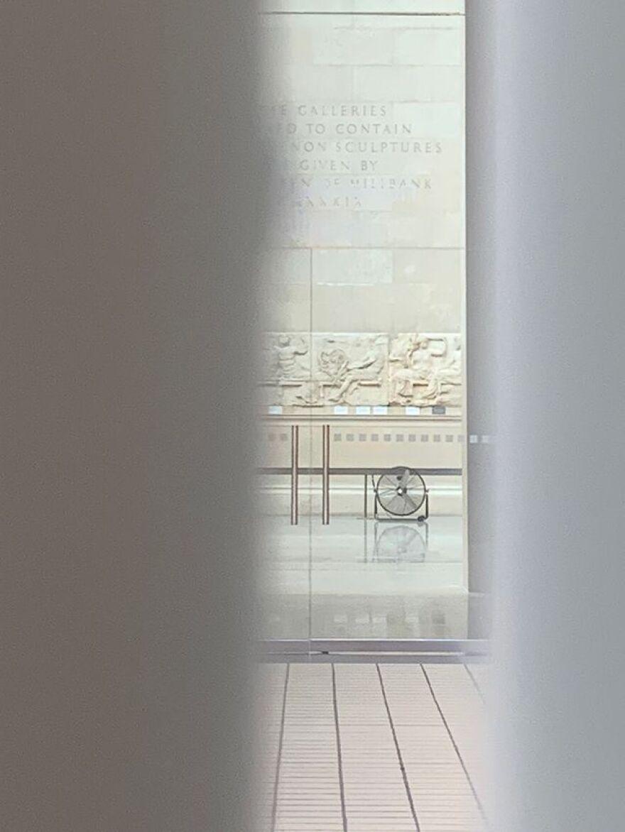 british_museum_3