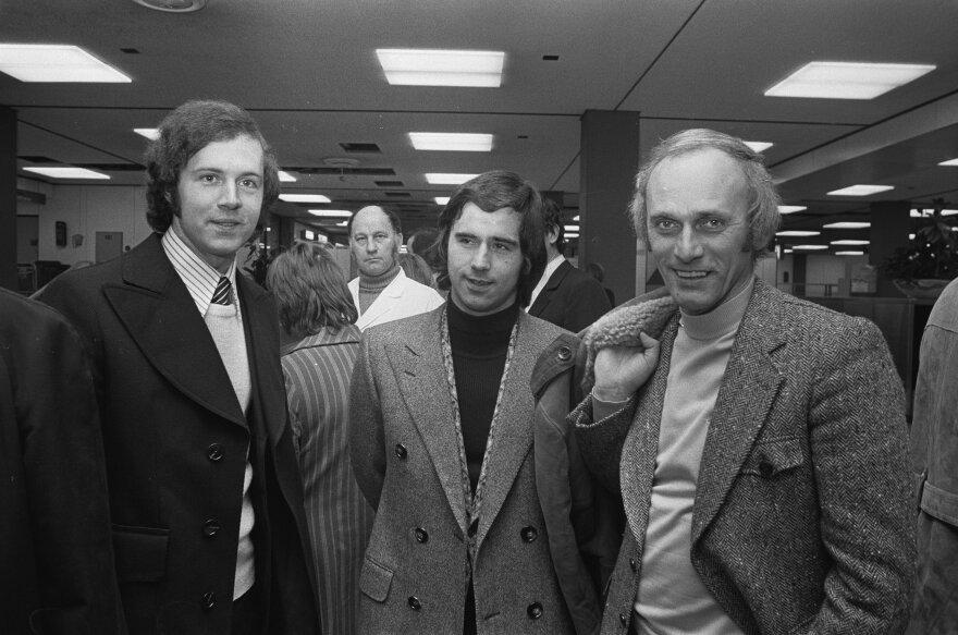 Beckenbauer__Muller__Lattek