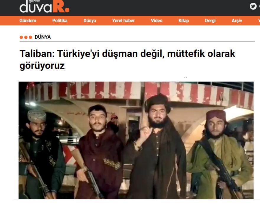taliban_turkey_ekso