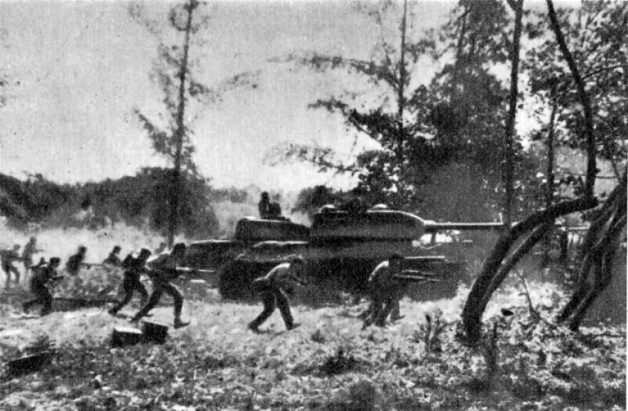 Attack_near_Playa_Giron__April_19_1961__-_panoramio-741x486