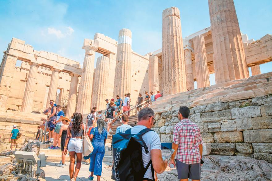 tourismos_thema__3_