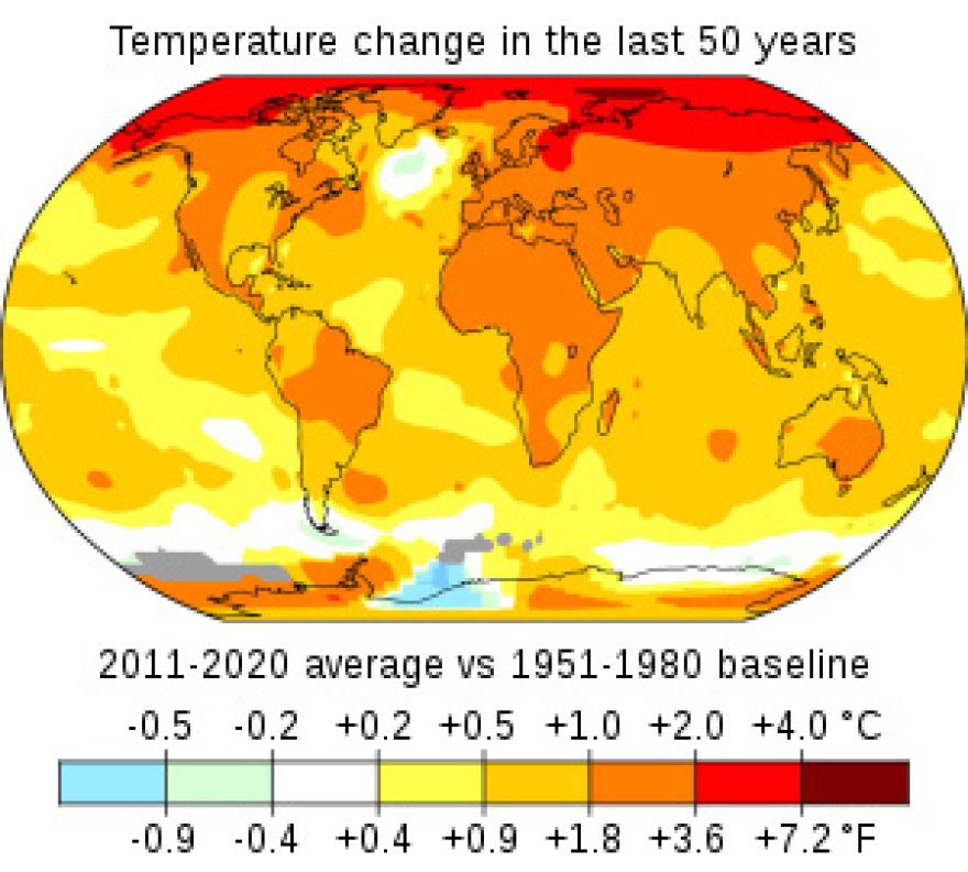 Change_in_Average_Temperature_svg