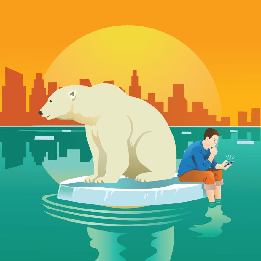 GEN-Winston-Climate-Change-Global-Warming-Risk-Management-2400