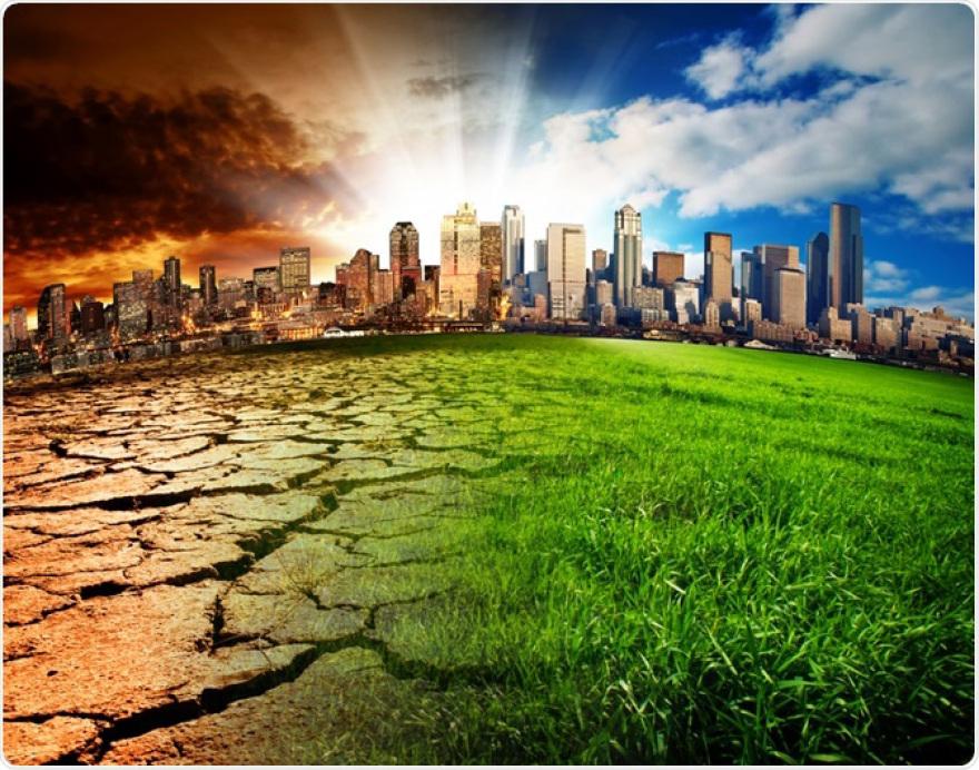 klimatiki-allagi__1_