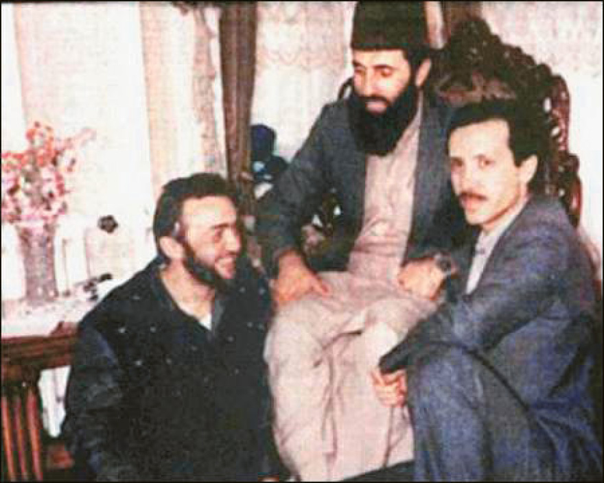 Recep-Tayyip-Erdogan-Gulbeddin-Hikmetyar.jpg