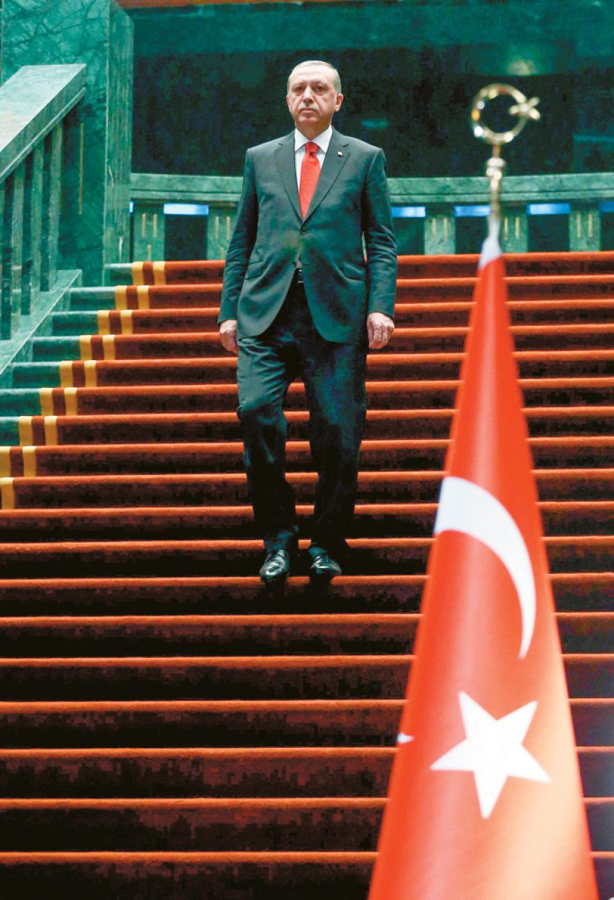 erdogan_business.jpg