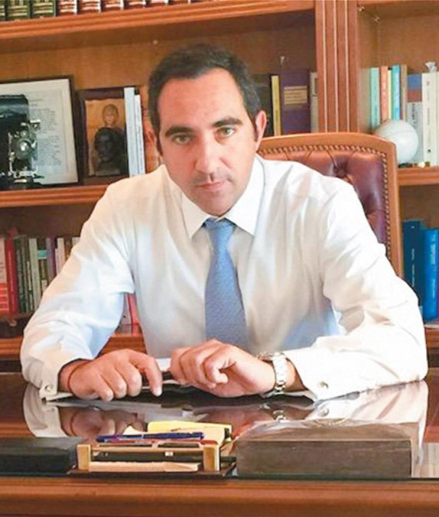georgopoulos-0