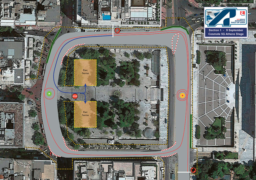 f2-Syntagma-superstage-map-d