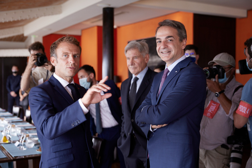 mitsotakis-ford__6_