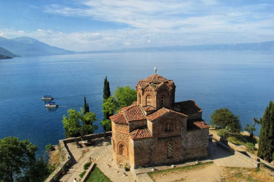 greeks-in-north-macedonia-ΛΙΜΝΗ-ΑΧΡΙΔΑ