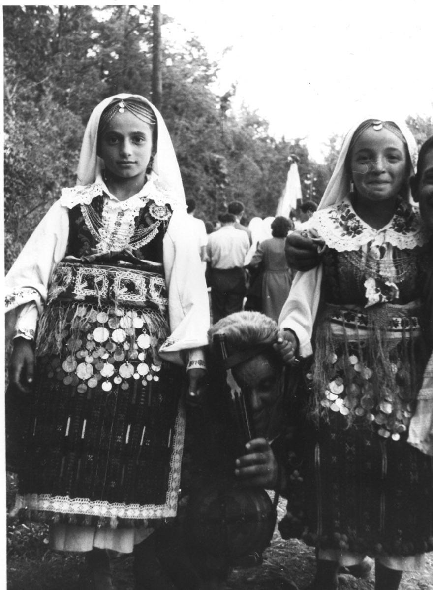 greeks-in-north-macedonia-1