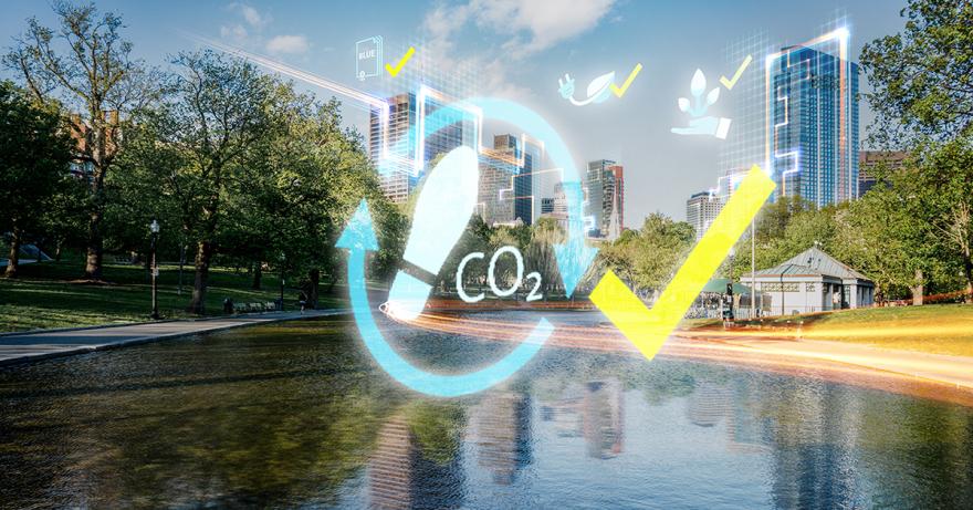 some-campaign-ecotransparency-decarbonization-original_original