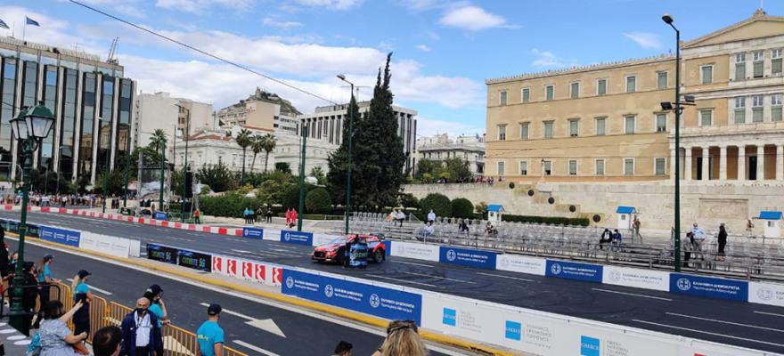 eko-rally-acropolis__2_