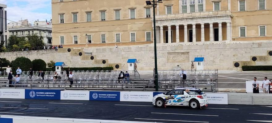 eko-rally-acropolis__3_