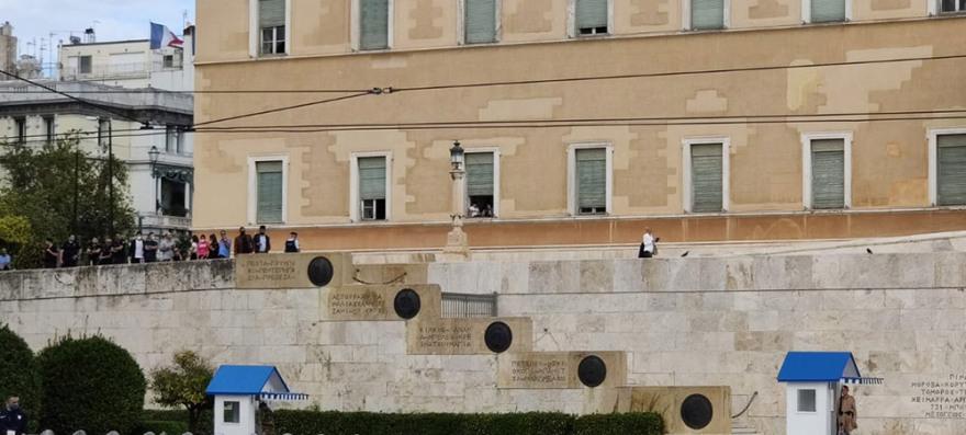 eko-rally-acropolis__4_