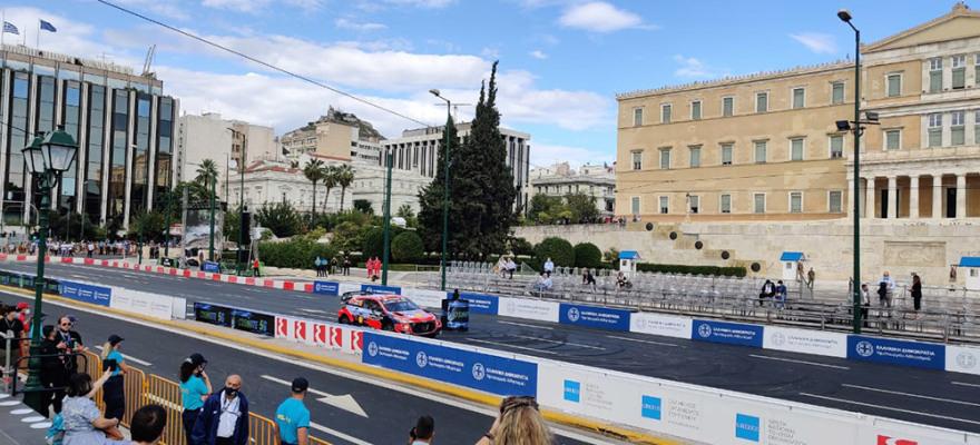 eko-rally-acropolis__7_