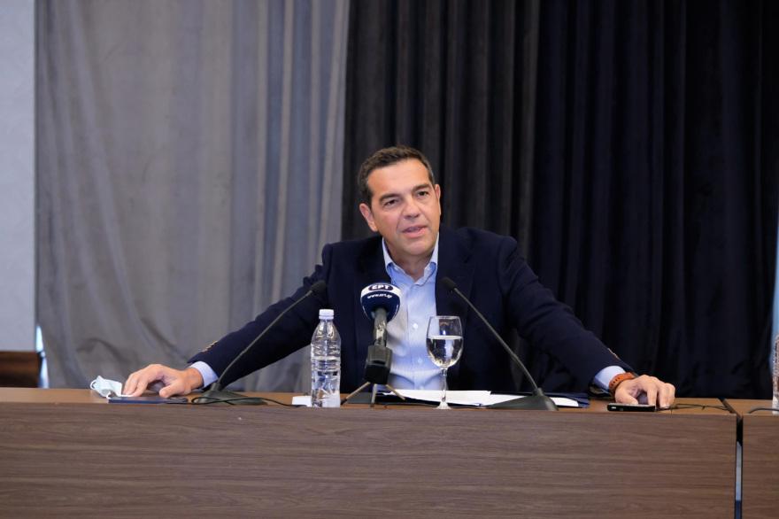 tsipras__4_.jpg