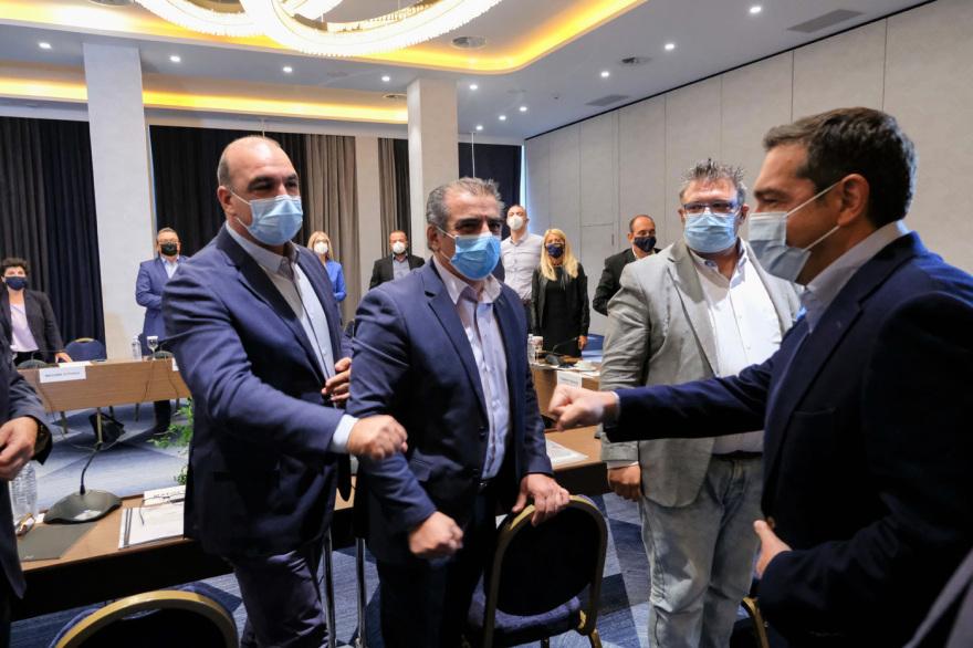 tsipras__6_.jpg
