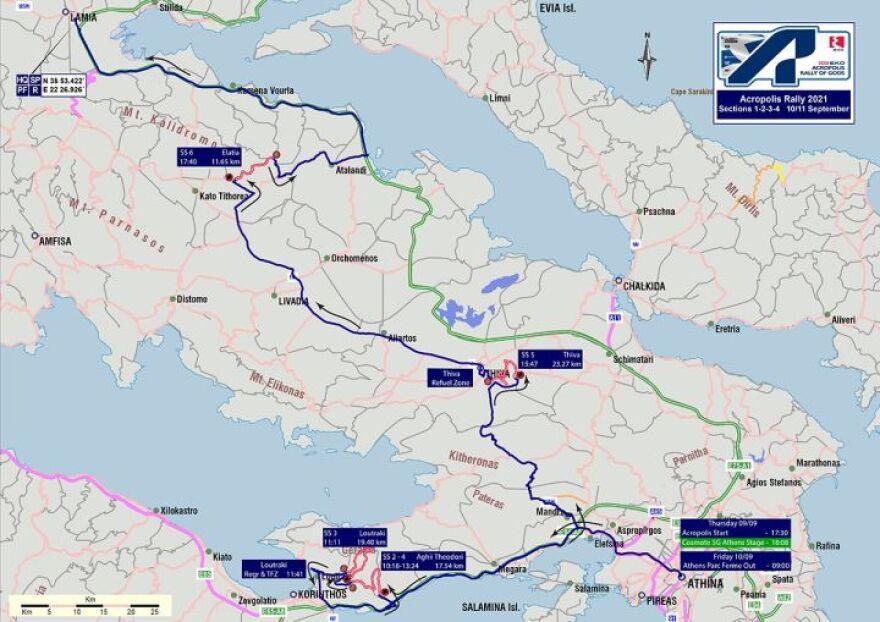 01_acropolis_day1_map