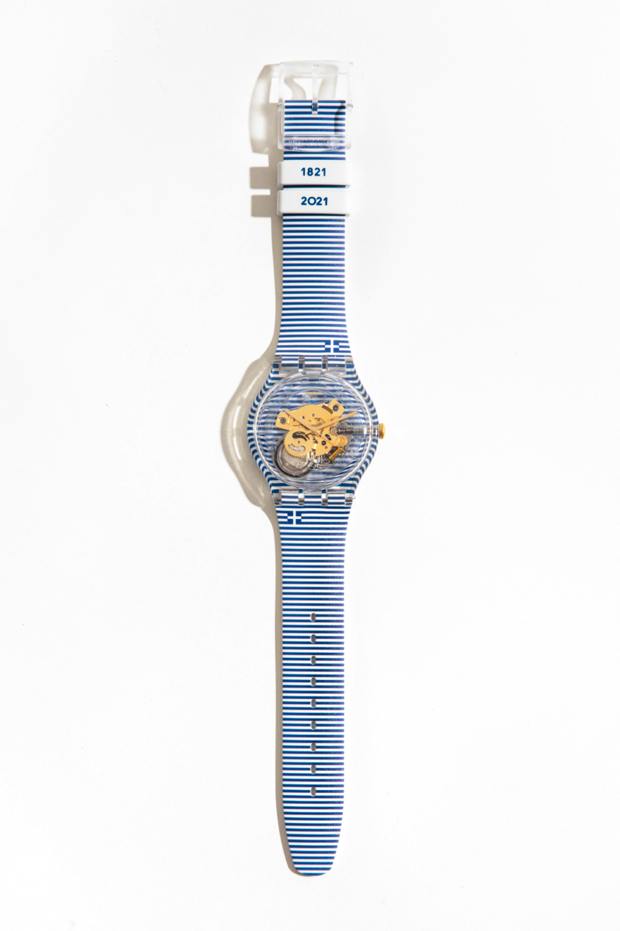 SHOOTING_SWATCH_8693