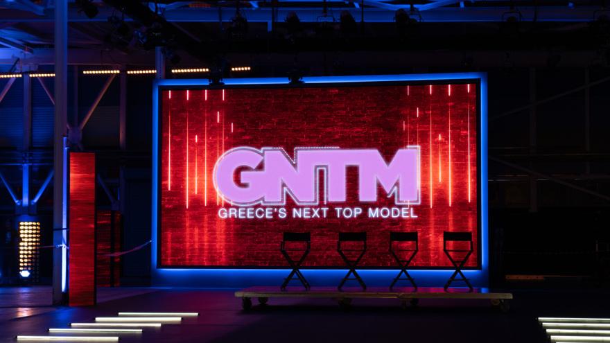 GNTM-4-_5_