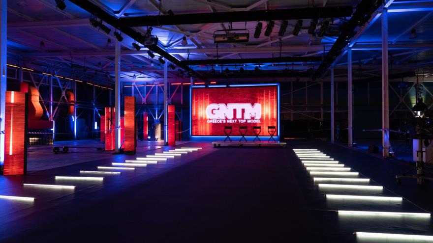 GNTM-4-_6_